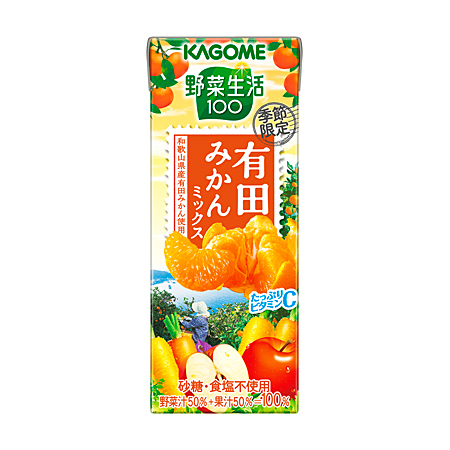 Image of https://www.kagome.co.jp//library/products/drink/img/3674_b1.jpg