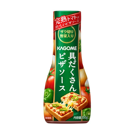 http://www.kagome.co.jp/library/products/food/img/6100_b1.jpg