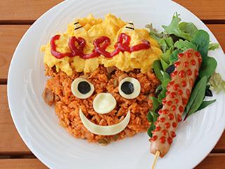 レシピ 節分 節分で恵方巻の時メニューはどうする?献立やアレンジレシピを大提案!