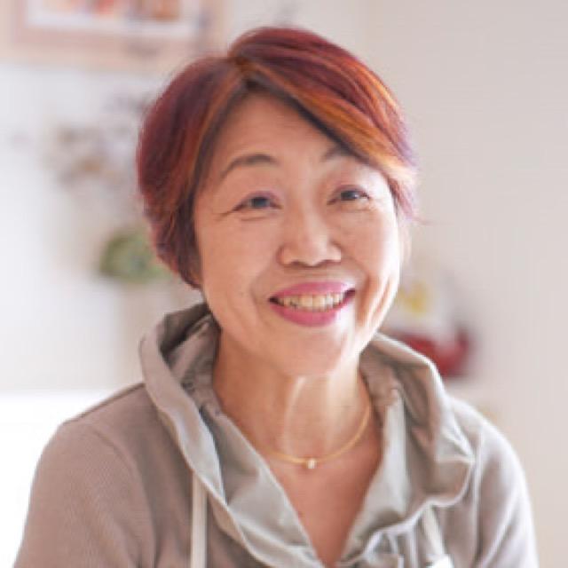 Takagi Junko