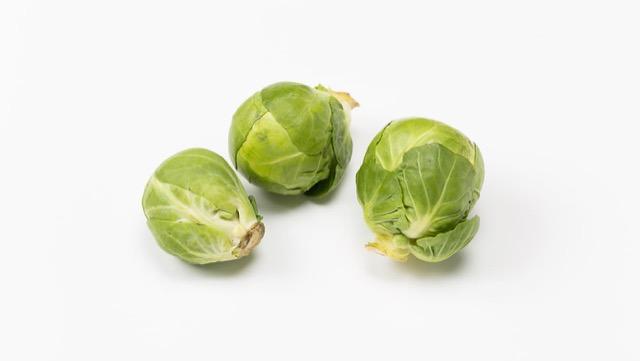 维生素C和膳食纤维不仅仅是白菜