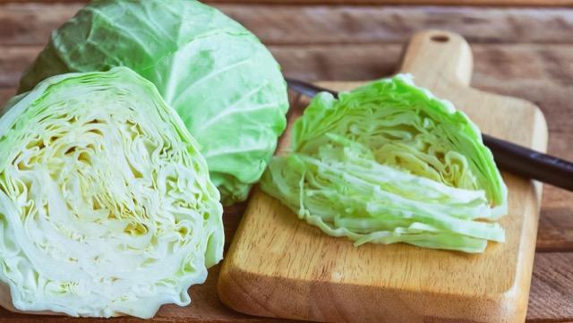 新标准是白菜!受欢迎的原因是什么?