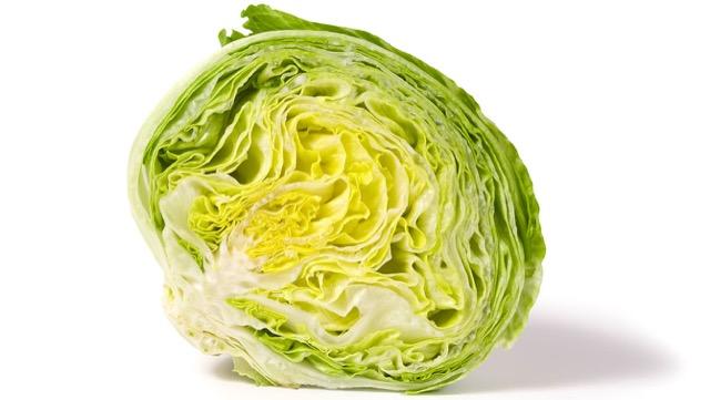小分け野菜を選んで、1購入あたりの量を減らす