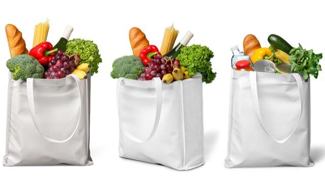 野菜が高い時の買物術!野菜摂取不足と家計ピンチを防ぐ3の方法