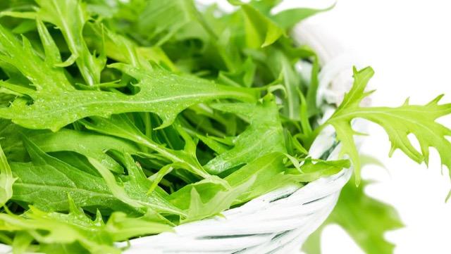 [在冷藏和冷藏中保存蔬菜]保持质地约两倍的提示
