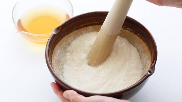 山芋レシピ]だし入り究極とろろと、時短&簡単とろろレシピ
