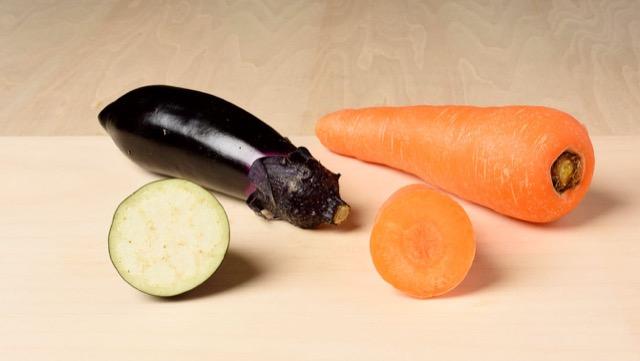 緑黄色野菜とは?満たすべき条件...