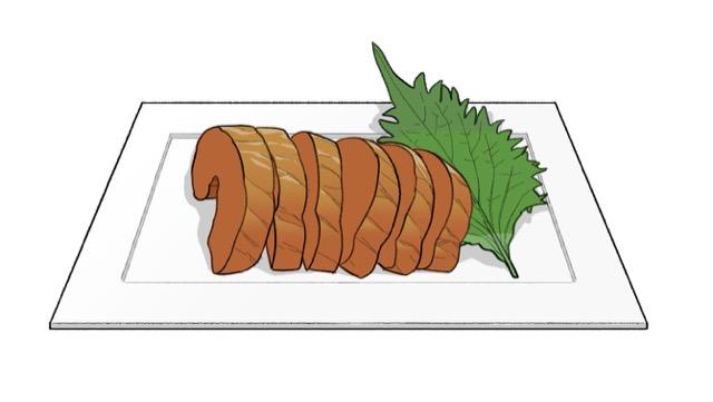 奈良漬けは、粕漬けしたものを漬け替えたり味付けしたりして作る