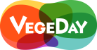 Vegeday