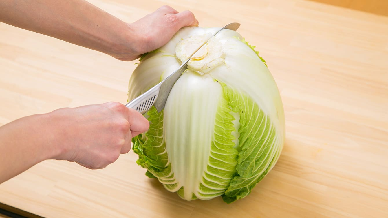 https://www.kagome.co.jp/library/vegeday/img/vegetables/img_Chinese-cabbage_02.jpg