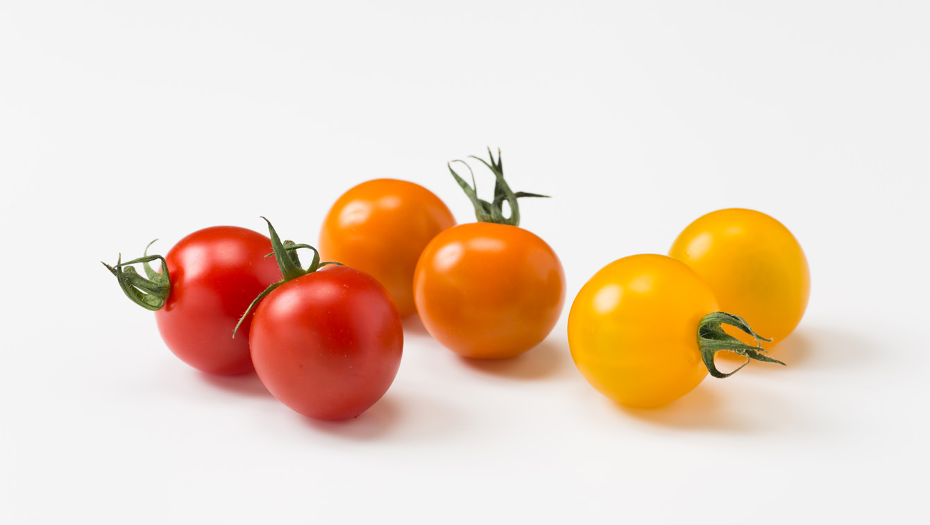 トマトの画像 p1_36