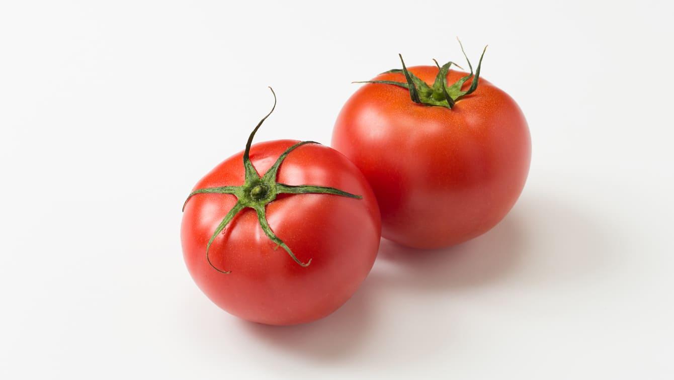 トマトの画像 p1_24